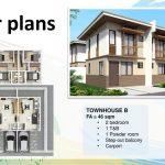 Casa Mira South Subdivision
