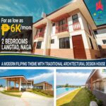Casa Mira Naga South Expansion