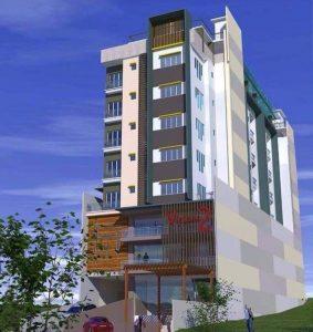 VISTANA | Vistana Pearl Residences In Cebu
