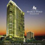 Marco Polo Condominium