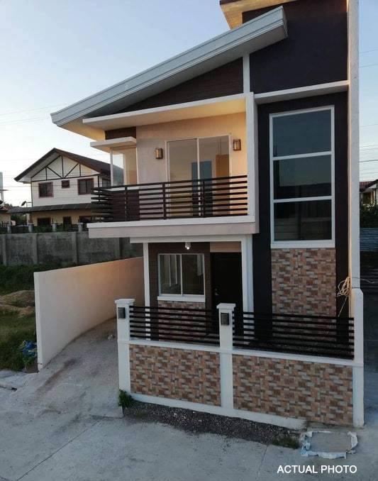 talisay view homes