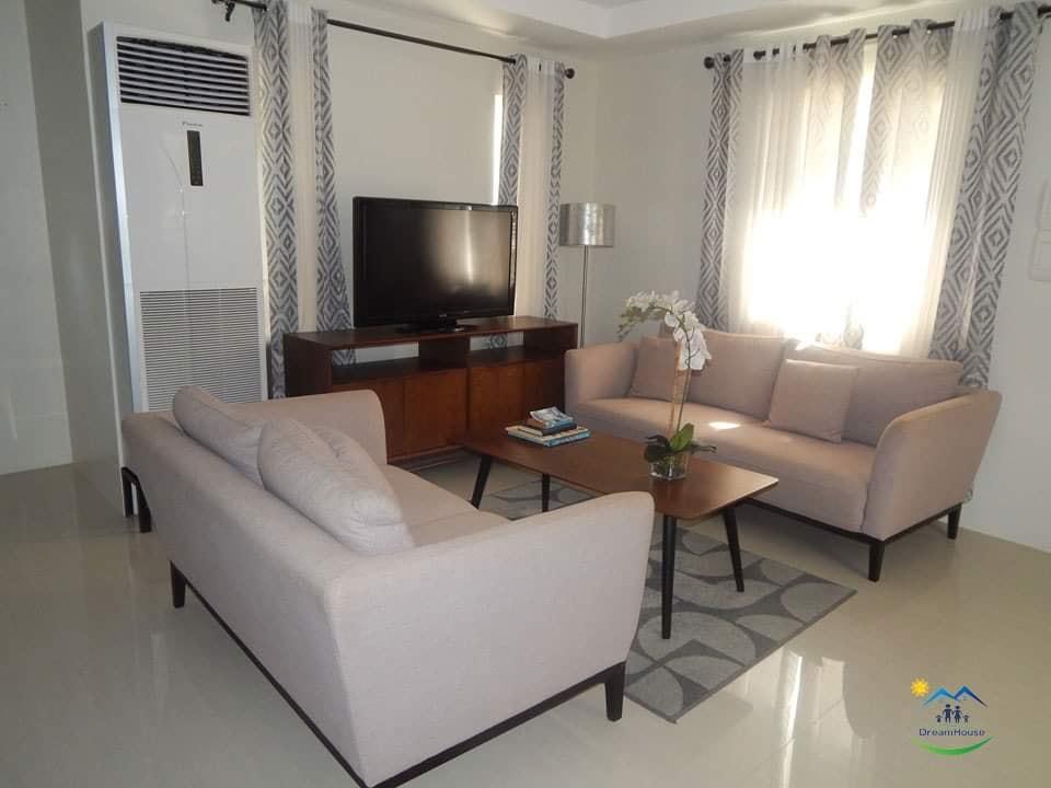 modena subdivision   Modena Subdivision A Beautiful Homes in Liloan Cebu[2021]