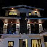 House and Lot For Sale in Cebu with Swimming pool