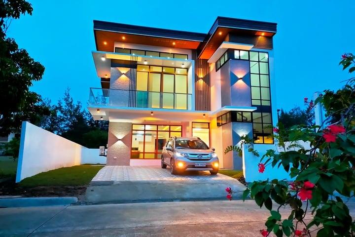 Homes For Sale In cebu