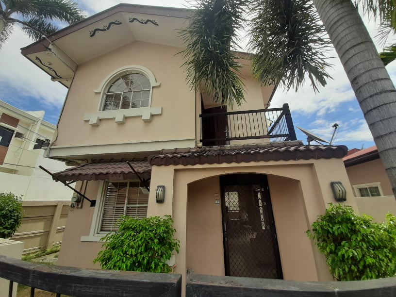 Homes For Sale In Cebu | Best Homes For Sale In Cebu 2021